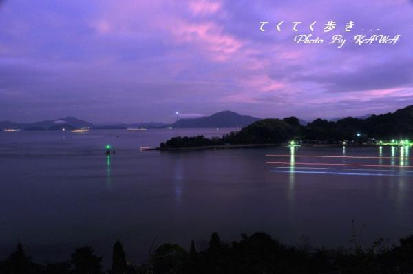 1糸山11.09.18