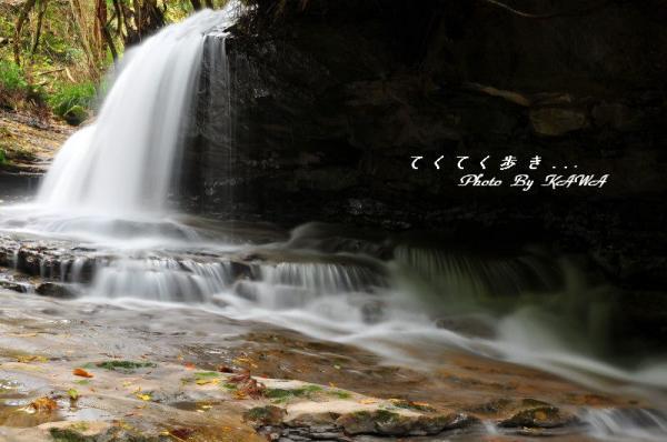 8滑川11.11.20