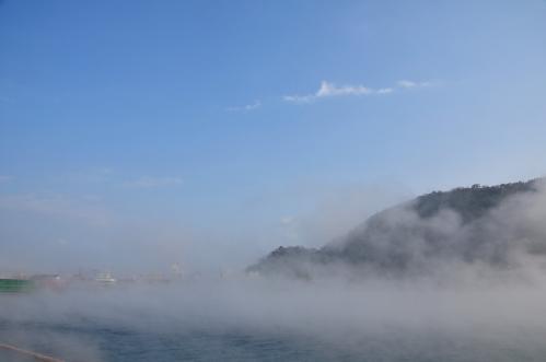 6長浜11.12.29