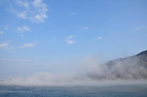 8長浜11.12.29