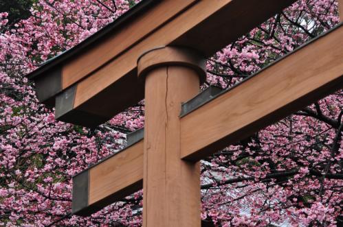 4三島神社12.03.17