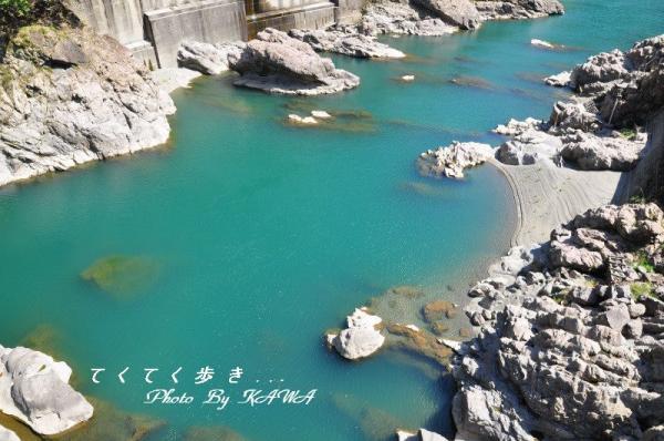 4仁淀川12.04.01