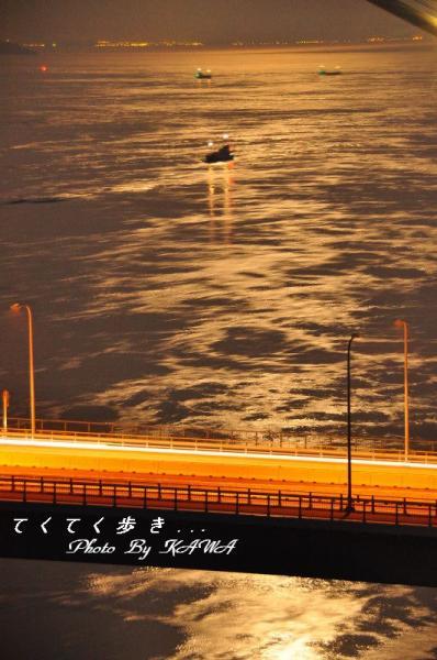 5 絞りf7.1シャッタースピード2.4秒露出モードマニュアル露出補正なしISO1600晴天