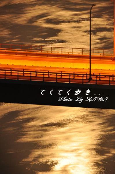 糸山より3 2012.05.05スーパームーンの輝き