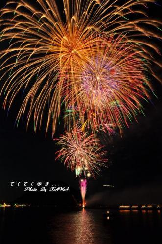 2北条花火12.07.28