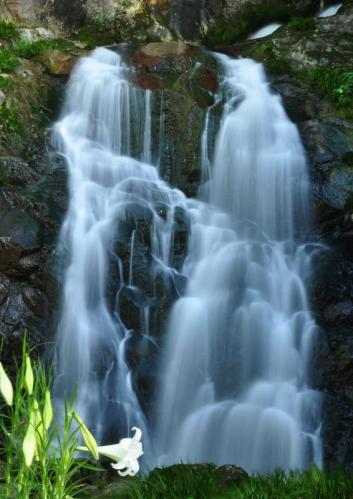 1霧合の滝12.07.28