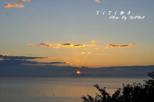 2長浜夕景12.08.04
