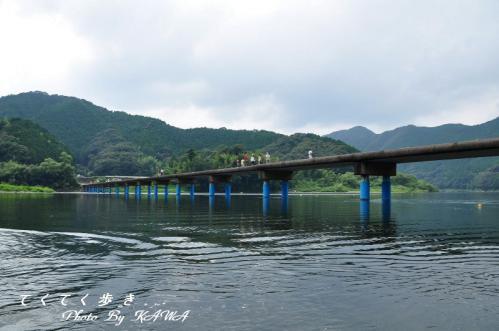 5佐田の沈下橋12.08.12
