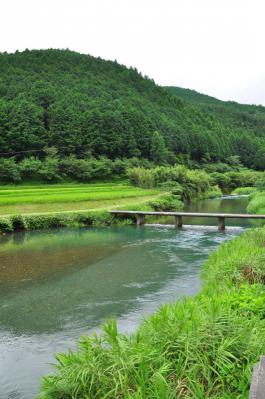 1高樋橋12.08.25