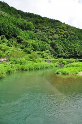2高樋橋12.08.25