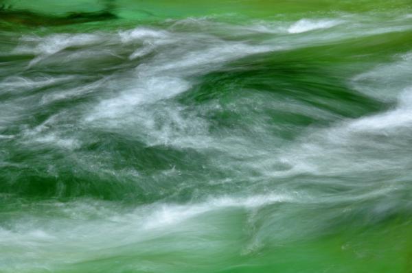 面河220120902
