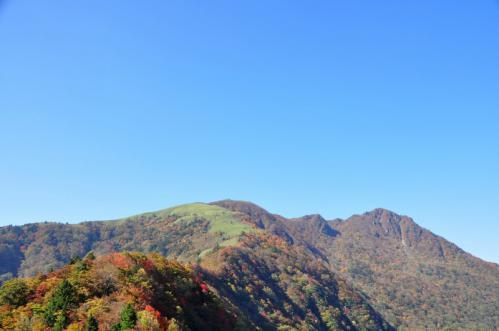6ちち山12.10.15