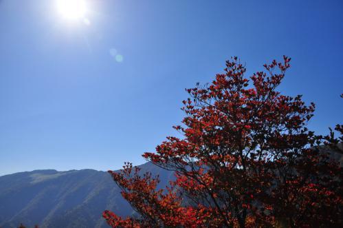 7ちち山12.10.15