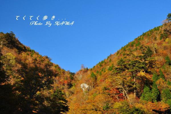 2大川嶺12.10.29