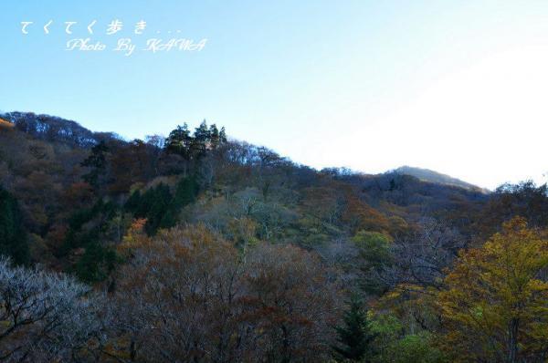3大川嶺12.10.29