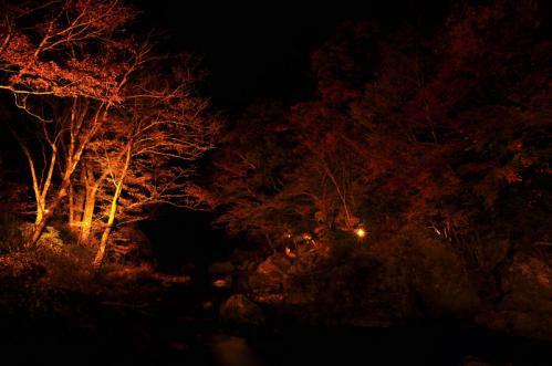 2小田深山夜12.11.03