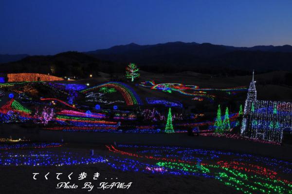 2まんのう公園12.12.27
