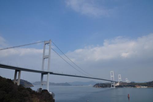5糸山13.01.30