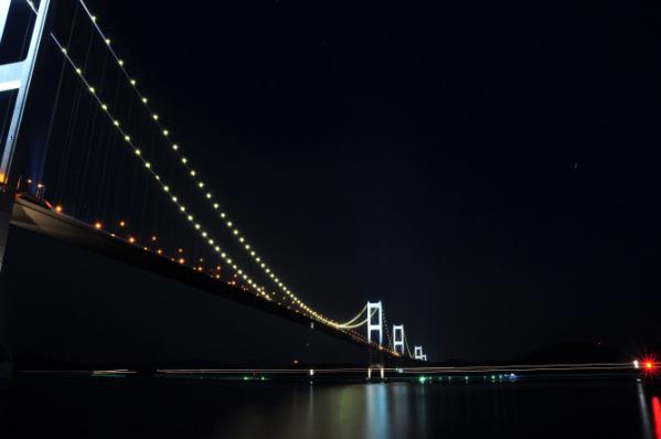 5大橋13.03.23