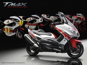 tmax-wgp50th_001_800.jpg