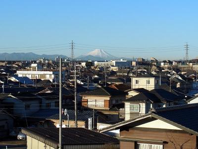 20110117_01.jpg