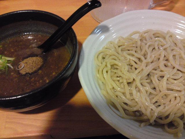 fujiya5.jpg