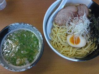 s-0725_nana1.jpg