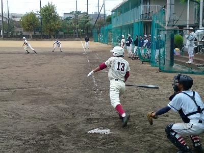 s-kenashi1.jpg