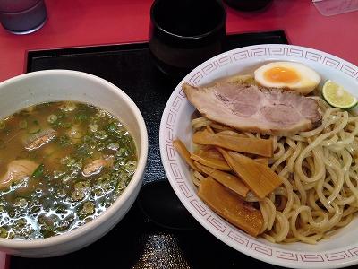 s-saketsuke1.jpg