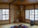 031_DSC_7607_Panorama_01.jpg