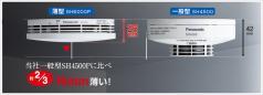 SH6000P-2.jpg