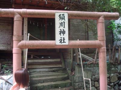 菅生の滝3DSC01316