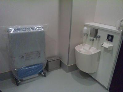 トイレ120321_130549