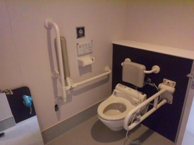 トイレ120321_130800