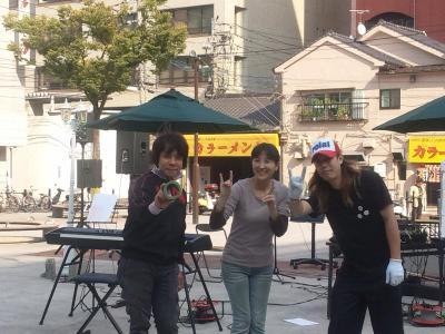 堺町③121020_140205