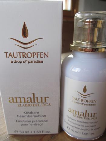 Amalur_Emulsion_convert_20120701221816.jpg