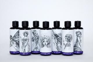 Body_Oils.jpg