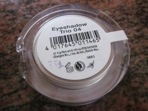 Eyeshadow_Trio1_convert_20120808012650.jpg