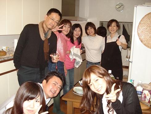10_20121020234719.jpg