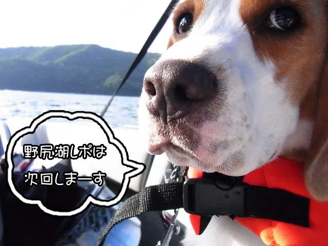 0908野尻湖