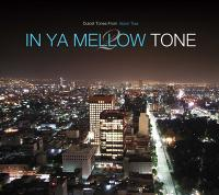 IN YA MELLOW TONE2