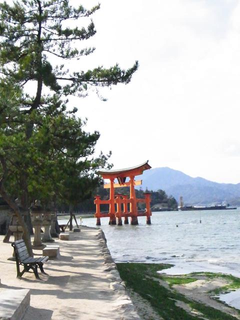0126厳島神社