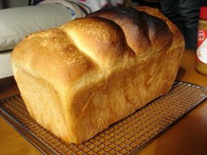 20100328パン2