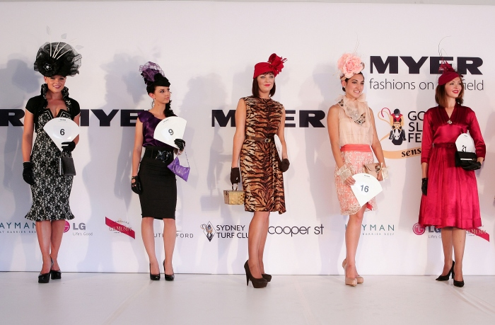 Melbourne-Cup-Fashion_2374.jpg