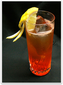 pic_cocktail_a.jpg