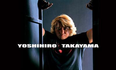 takayamakabe_convert_20100825141854.jpeg
