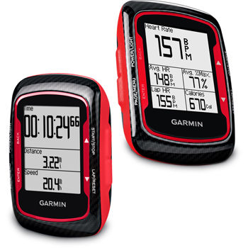 garmin-edge500-red-med.jpg