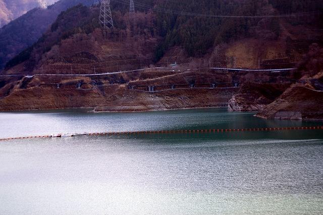 さくら湖2