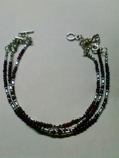 彫銀0202
