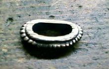彫銀0204-3